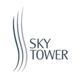 logo-skytower-1