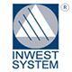 logo-inwestsystem-1